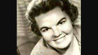 "Eileen Farrell sings ""Bloomer Girl"" songs (2) - RARE"