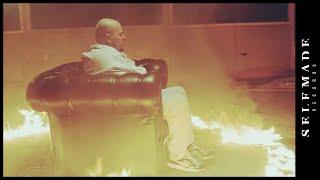 FAVORITE - Zweitausendfearzehn / Unchipped (Official HD Video)