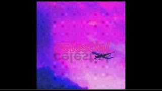 [FREE] (Guitar) Sleepy Hallow x Tuxx Type Beat 2021 - celestial (Prod.Rokke x gavinhadley)