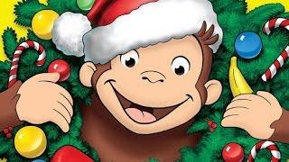 Песня Jingle Bells. Jingle Bells текст.