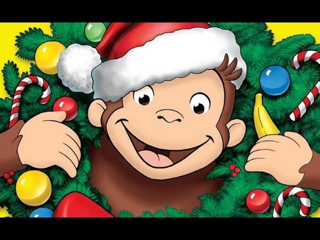 Теперь мы зажжем с тобой, обезьянка, и новый год будет крутой!