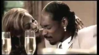 Keith Sweat ft Snoop Dogg - come and get with me
