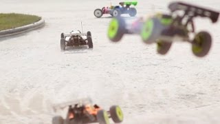 This is RC Racing