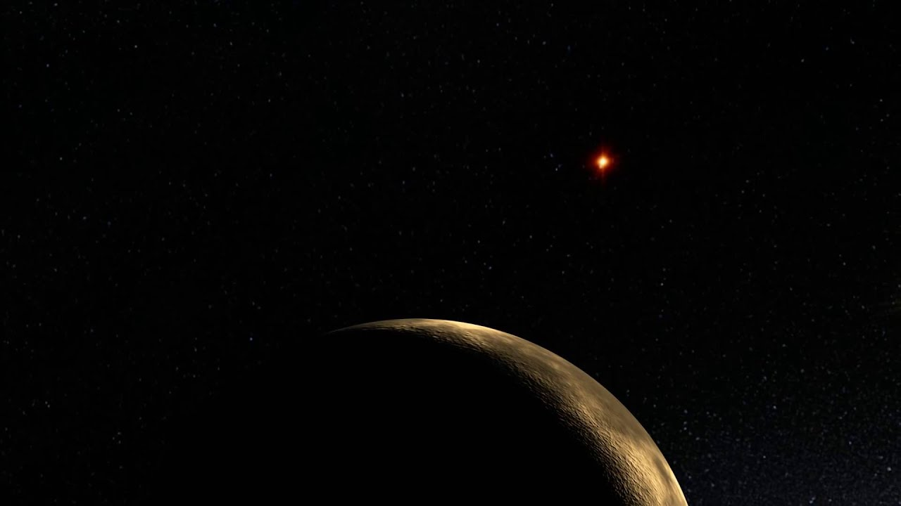 alpha centauri bb - 1280×720