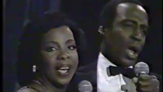 "Gladys Knight & The Pips ""Save The Overtime (For Me)"" (1984)"