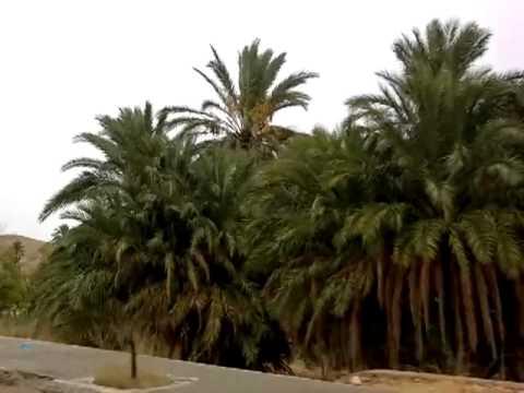El-Kantara, Biskra,Algeria