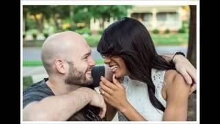 Black Women White Men |  Interracial Dating Sites USA -White Men Dating Black Women | Interracial Dating Sites