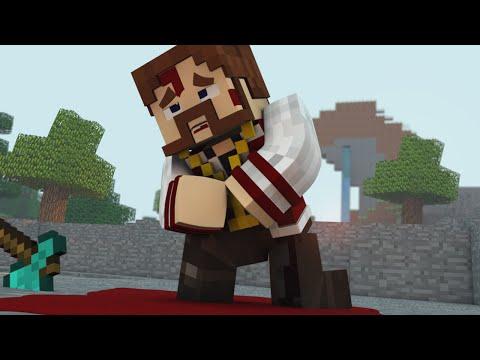 Minecraft: PARAÍSO - #118 DORÃN ESTÁ MORRENDO!