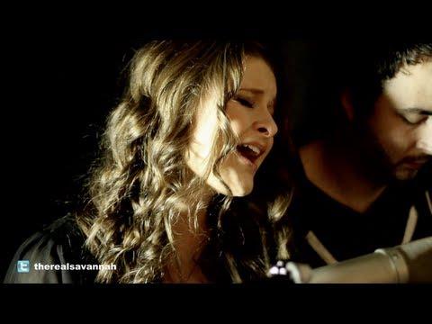 Rhiannon - Fleetwood Mac (Savannah Outen Piano Cover) on iTunes