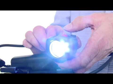 Best 9006 Light Bulb For Dodage Ram