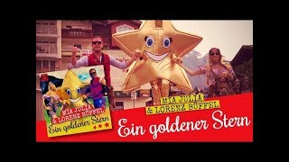 Mia Julia & Lorenz Büffel - Ein goldener Stern