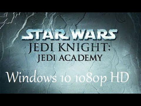 jedi academy mods 1080p torrent