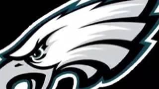 Philadelphia Eagles Rocky Song