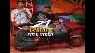 21 Century Mankirt Aulakh|| Official Cover VIDEO Latest Punjabi Songs 2019 ¦ Hatke s