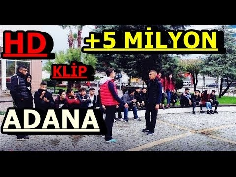 MÜPTO BABA & MİÇE BABA - VİDEO KLİP (...