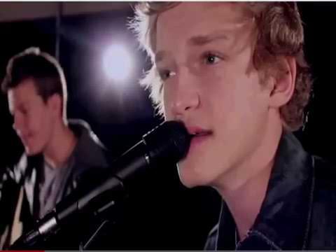 cody simpson - guitar cry