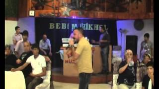 Mustafa Tekkanat Düğününden 2 . bölüm