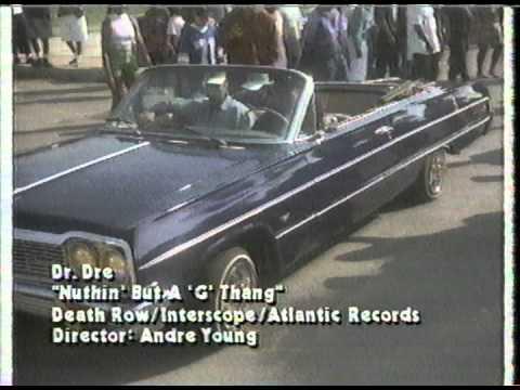 Best Rap    1993 VMAs   Arrested Development