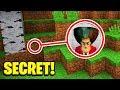 Minecraft NOOB Vs PRO Vs GOD: SAND CASTLE In Minecraft / Animation
