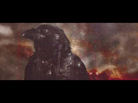 """CULTED - """"Black Bird"""" (Official Music Video) 2020"""