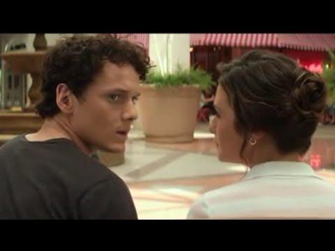 Download ODD THOMAS - FILM EN FRANÇAIS