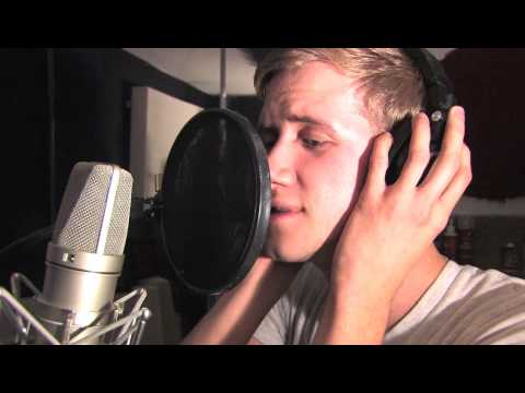 Issues - King Of Amarillo Vocal Cover (by Redeem/Revive)