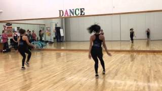 dvhs dance auditions 2016 hip hop combo