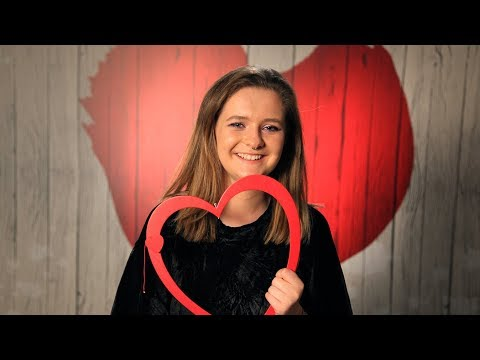 If Music Be The Food Of Love.. | First Dates Ireland | RTÉ2