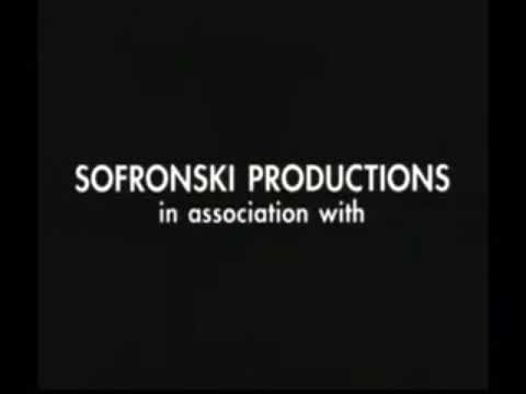 Televest/Tim Reid Productions/Sofronski Productions/ Columbia Tristar Television (1998)