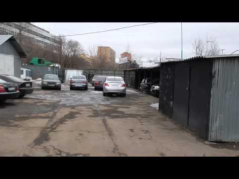 Снять автосервис в Москве ,Владыкино 89165314920