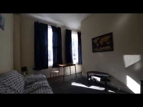 Living Room 311 North End Road Youtube