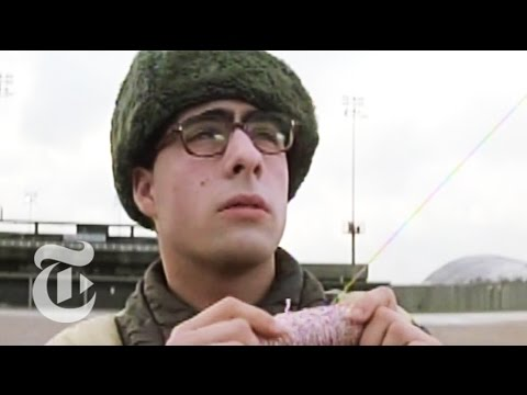 'Rushmore' | Critics' Picks | The New York Times Mp3