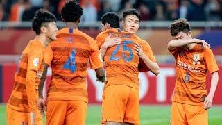 shandong-luneng-fc-chn-2-1-gyeongnam-fc-kor-afc-champions-league-2019-group-stage