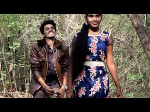 Ninne Chudanu Pommantu Ne Kannulu Musi Kurchunna Whatsapp Status Video Song