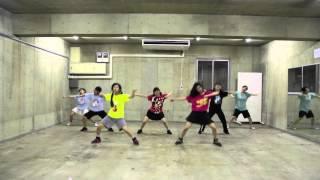 福岡を中心に活動しているアイドルグループ「流星群少女」の新曲『プロ...