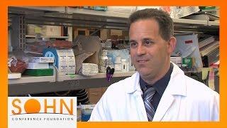 Dr. Levine Memorial Sloan Kettering Cancer Center