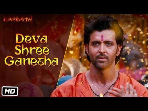 deva-shree-ganesha---agneepath-|-ganesh-ji-|-full-hd
