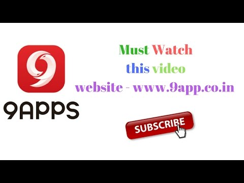 9app co in | 9apps | 9apps download latest review 🙂 - hmong video