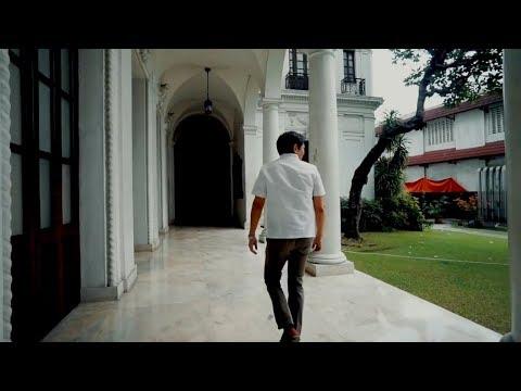 BBM VLOG #9: Marcos Back In Malacañan