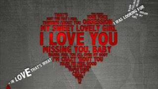 Lara Fabian - I Will Love Again ( Domasi Remix )