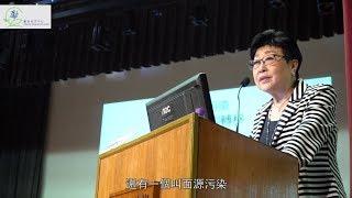 Publication Date: 2019-05-30 | Video Title: 【國家發展知多少】有關中國空氣、水及泥土污染等問題 - 劉健