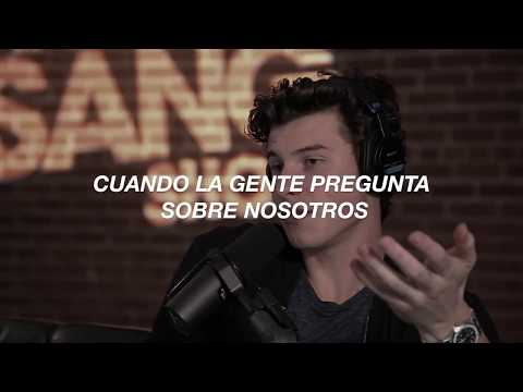 Shawn Mendes - Why (español) 2 SHAWMILA