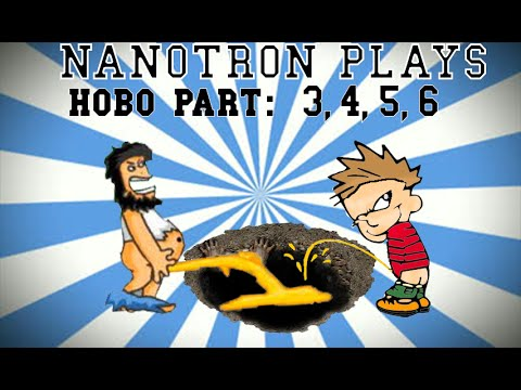 Play Hobo
