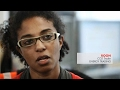 Shell Trading - Roon, Team Lead Environmental Products | Shell Careers