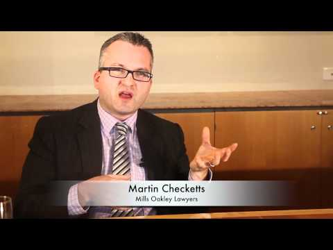 Growth Focus - Bringing in an Equity Partner