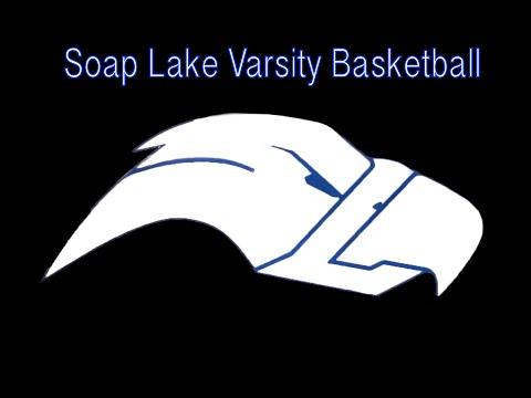 SL Varsity Girls Basketball vs Tri Cities Prep 12 13 14