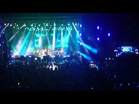 Ella 2016 Koncert Live 02 Jesteru (Stadium Malawati Shah Alam - 16 April 2016)