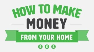 Earn money online from home call us 9316222260 http://www.eonlineseotraining.com/ are you looking work or how to ? did try ma...