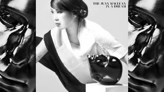The Juan Maclean - I