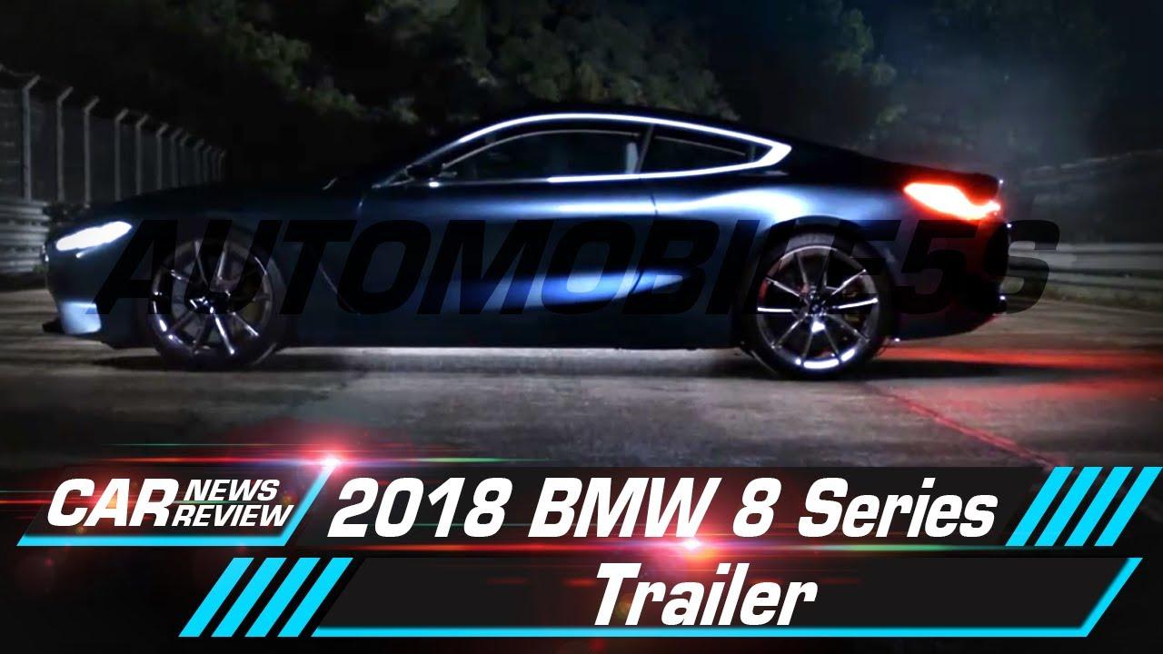 2018 bmw m8. unique bmw 2018 bmw m8 trailer  allnew  automobile 5s in bmw m8